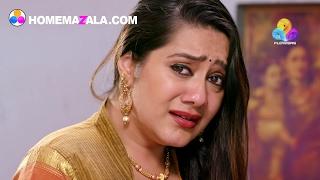 Manjal Prasadam | Flowers | Ep# 42