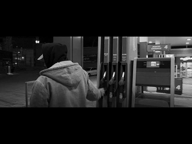 Gettomasa - Johtotähti (E-mix)