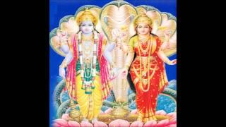 ಸತ್ಯನಾರಾಯಣ ಪೂಜೆ ಸತ್ಯನಾರಾಯಣ ಪೂಜೆ