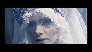 Żywiołak - Marzanna (video wiosenno-przesileniowe)