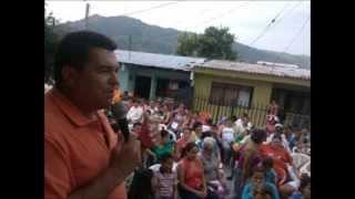 EL HUILA GANA CON CARLOS ARTURO G WILLY EL INFIEL
