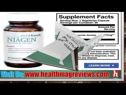 niagen-reviews---don't-buy-niagen-until-you-watch-this!