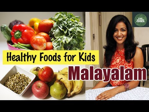 Healthy lunch ideas for children malayalam also youtube rh