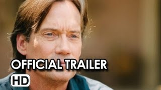 God's Not Dead Official Trailer (2014) - Harold Cronk Movie HD