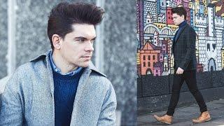 Men's Style   Topman Fashion Lookbook