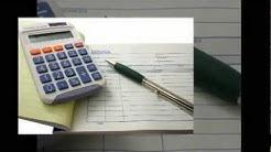 Houston Bookkeeper - Bookkeeping Service Houston TX