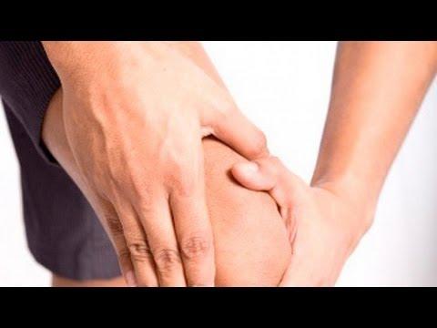 Псориаз и суставы