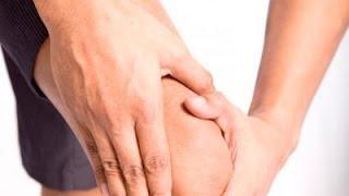Боль в коленях при приседании(У нас Вы можете заказать индивидуальную программу тренировок по интернету: http://atletizm.com.ua/personalnyj-trener/uslugi ..., 2013-11-05T18:49:08.000Z)