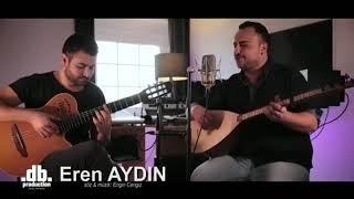 EREN AYDIN - ANLAT TURNAM