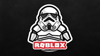 ROBLOX STAR WARS TYCOON