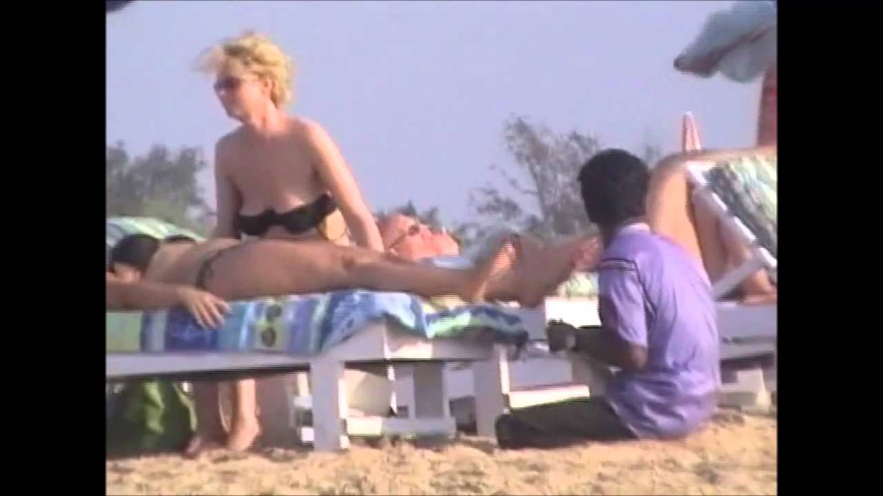 goa-mans-and-aunties-naked-sex-amateur-male-stripper-video