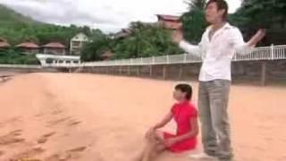 Biet Yeu La Dau--Trieu Phong--KhaLy--Nhac24h.info.flv