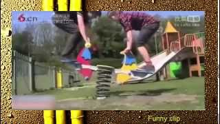 Funny Videos Funny Clips Funny Pranks Best Funny Videos 2015