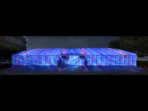 df2014 ghostnight kanjo také