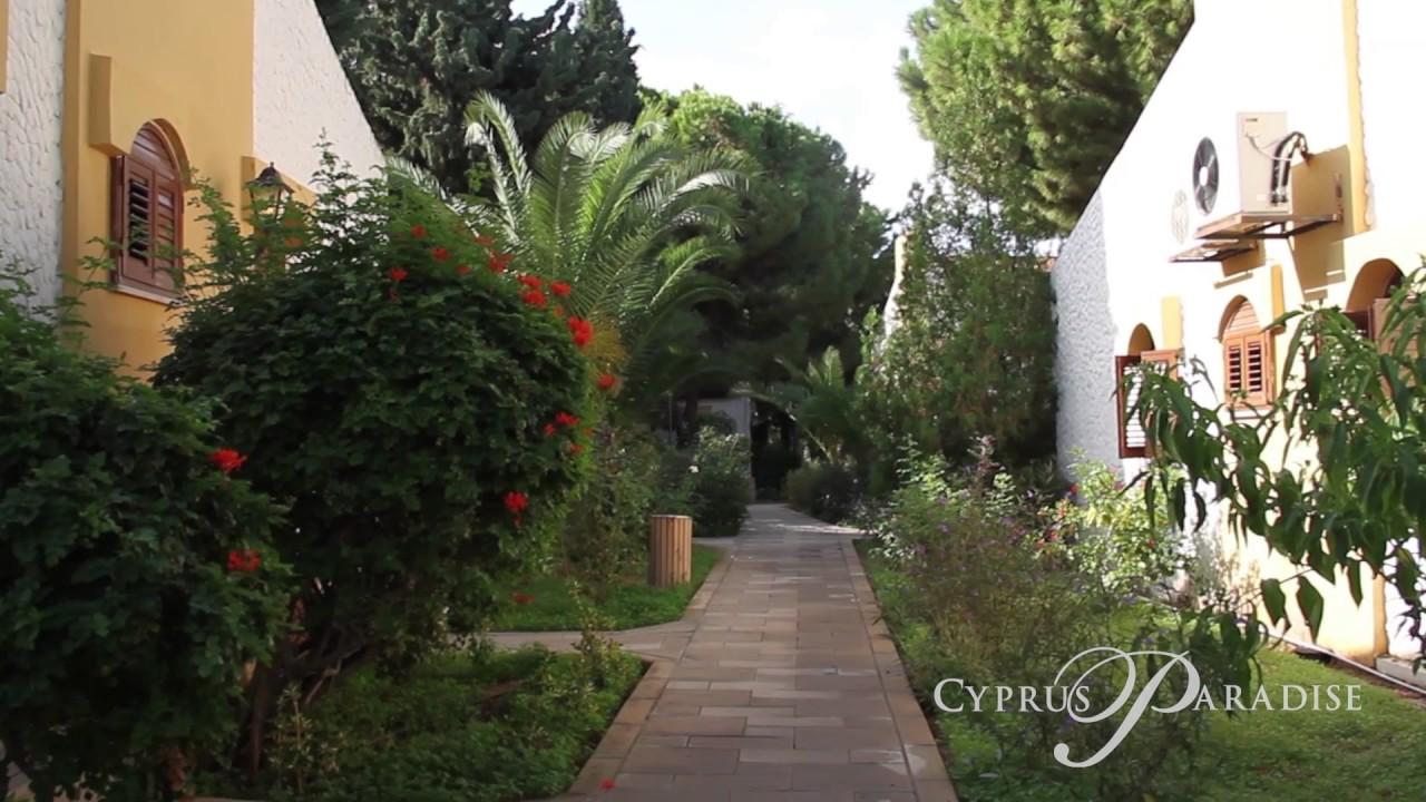 Villa Bungalow 5 Acapulco Beach Amp Spa Resort North