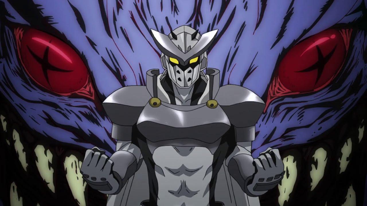 Akame Ga Kill Kaiserwaffen