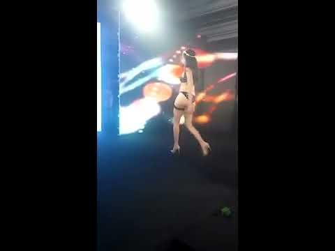 IIFW 2017_Triump Lingerie show_ Hotel the Leela MUMBAI _Aditya Awasthee