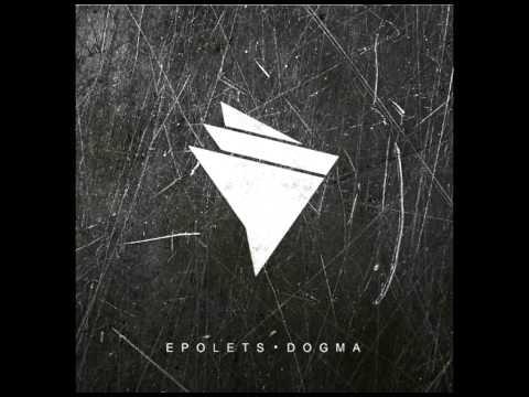 Epolets - Зраджуй