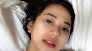 Download Video Inilah video AURA KASIH TERBARU (LINK DOWNLOAD VIDEO MIRIP AURA KASIH) MP3 3GP MP4