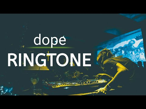 new-cool-dope-ringtone-2018---download-link