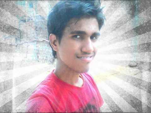RikhsaWala Teenmar By Dj Chakri