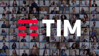 O novo filme da TIM mostra a importância da conectividade durante o isolamento social no Brasil para o combate à transmissão do coronavírus. Mais do que ...