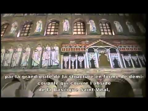 Ravenne, l'extase des mosaïques (FR) - Émilie-Romagne - Italia.it