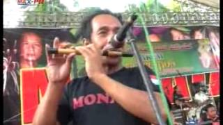 Download lagu monata live pakem MP3