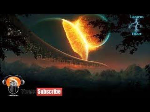 The Velikovsky Enigma - The Best Documentary Ever