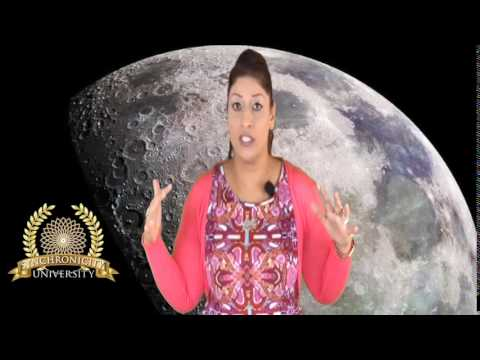 Moon in 3rd House (Vedic Astrology) - YouTube
