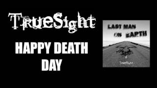 True Sight-Happy Death Day