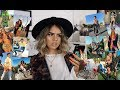 REACTING TO YOUTUBER/CELEBS COACHELLA OUTFITS 2019 (YIKES)