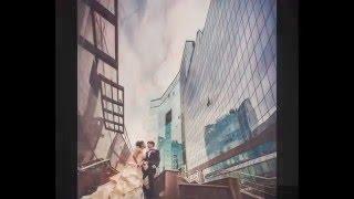 Услуги фотографа Караганды. Примеры работ(http://svadba.oostudio.kz/ Услуги профессионального фотографа в Караганде. Запись на услуги проводится через сайт..., 2016-03-07T15:27:33.000Z)