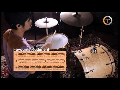Download sare jahan se acha instrumental