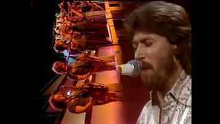 The Bee Gees - Jive Talkin