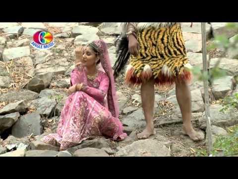 Naihar | Darshan Kali Bhole Naath Ke | Vivek Bawaria