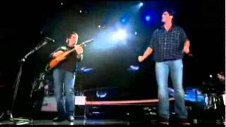 Borboletas - Victor e Leo (En vivo) (Sub. Español)