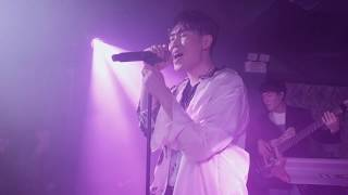 ELO (엘로) - OSAKA (Feat.ZICO) (Above Live - Solo ver.) (ENG) - Stafaband