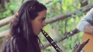Namlo - Maya ko Gaatho | Junkiri Sessions |