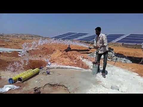 Novus green energy systems