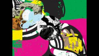 Addison Groove - It