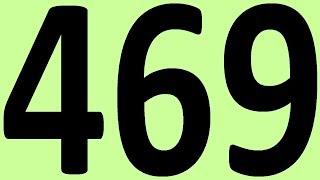 АНГЛИЙСКИЙ ЯЗЫК ДО АВТОМАТИЗМА ЧАСТЬ 2 УРОК 469 ИТОГОВАЯ КОНТРОЛЬНАЯ УРОКИ АНГЛИЙСКОГО ЯЗЫКА