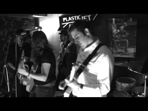 Ramblin' Years - One Eye Open