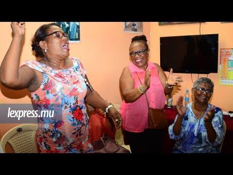 Décision favorable sur Chagos: éclatement de joie à Pointe-aux-Sables