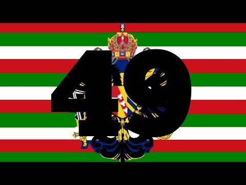 Let's play hungary Ep : 49