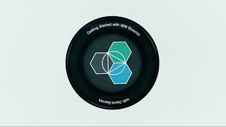 Getting Started with IBM Bluemix