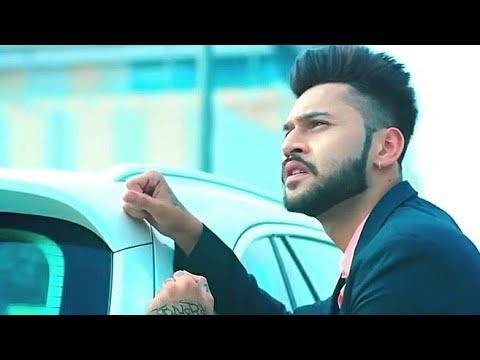 Sajna Aa Bhi Ja Remix - Male Version | Chill Out Mix | Bass Boost - Rahul Jain