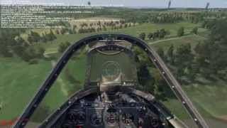 IL-2 Cliffs Of Dover - Death By Eye Candy ===ADULT LANGUAGE===