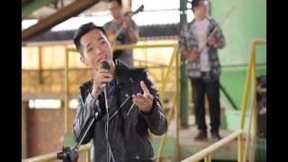Phạm Hồng Phước - Tình Thôi Xót Xa - Mộc (Unplugged) Tập 10
