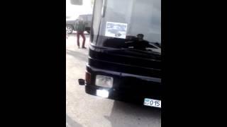 Свадебный автобус- Party Bus, в г.Шымкент
